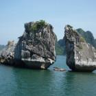 世界遺産 ベトナム(1)