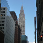 New York State of My Mind (Part3)