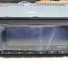 Car Stereo in Home Project