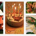 2013 Birthday