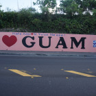 Guam – The Tropical Island