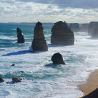 Great Ocean Road (Victoria, Australia)